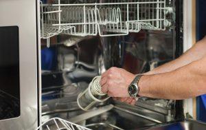 Dishwasher Repair Chatsworth