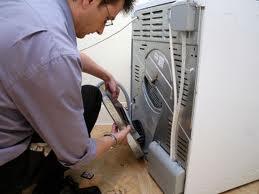 Washing Machine Repair Chatsworth