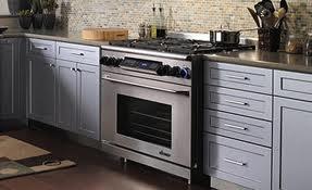 Oven Repair Chatsworth